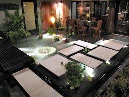 backyard designs jamie durie u2013 izvipi com