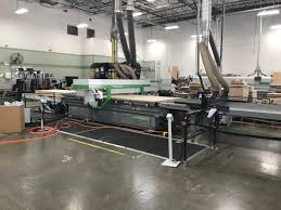 used cnc router table used cnc routers flat table nesting for sale contacts machinery