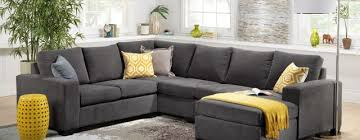 Decorating Ideas With Sectional Sofas Sectional Sofa Archives 99homy