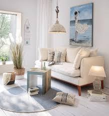 Wohnzimmer M El Design Maritime Gemaelde Acrylbild Frau My Lovely Home My Lovely Home