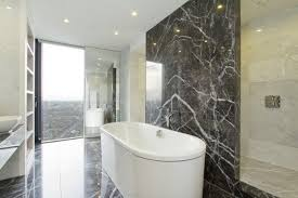 Bathroom Marble Bathrooms Magnificent On Bathroom In White Marble - Bathroom marble