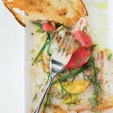 Healthy Fish Dinner Ideas 177 Best Fantastic Fish Dishes Images On Pinterest Seafood