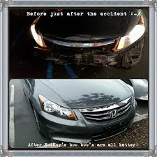 lexus body repair san diego carlsbad collision center 12 photos u0026 61 reviews body shops