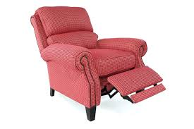 Sofa Chair Recliner Furniture Recliners Ale Tyle Ize Sofa Chair Recliner Parts