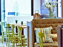 Ambassador Dining Room Best Price On Hotel Ambassador In Pesaro Reviews