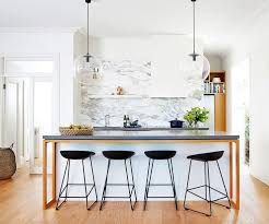 Family Kitchen Design Ideas 11 Best Basaltina Images On Pinterest Natural Stones A M And