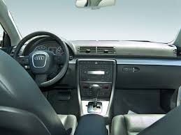 audi a4 2007 reliability 2007 audi a4 2 0 t cars 2017 oto shopiowa us