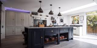 kitchen furniture manufacturers uk terence kitchens kitchen manufacturer somerset