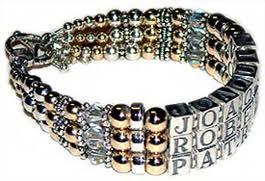 mothers bracelets mothers bracelet s bracelet grandmothers bracelet