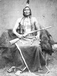lakota people wikipedia