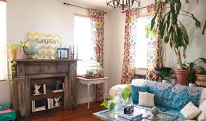 eclectic decorating white wall color for eclectic living room decorating ideas with