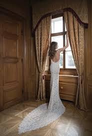 robe de chambre l馮鑽e femme les 8 meilleures images du tableau 第九大道sur robes de