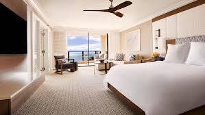 Wimberly Interiors Nyc Watg Unit Wimberly Interiors Returns To Four Seasons Resort Maui