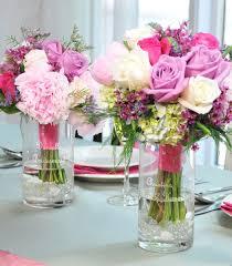 wedding flowers table decorations wedding floral table decorations wedding decoration ideas gallery