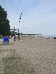 Beach Flag Pole Flag Pole Anchored Without Concrete Postech Piles