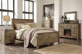 Buying Bedroom Furniture Bedroom Furniture Buying Guide Appliances Connection