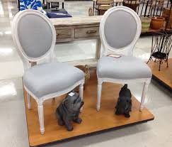 tj maxx chair covers best chairs gallery