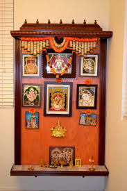 43 best diy mandir ideas images on pinterest puja room hindus