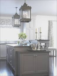 kitchen simple long island kitchen cabinets home design new