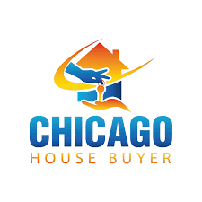 buy my house chicago house buyer