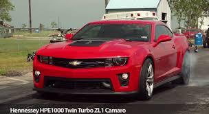 zl1 camaro 2012 specs 1000hp turbo camaro zl1 drag test