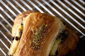cours de cuisine suisse recette de brioche suisse facile et rapide