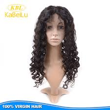 real hair hair wigs hair wigs suppliers and manufacturers at alibaba
