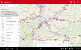 Stuttgart Germany Map navi s bahn stuttgart android apps on google play