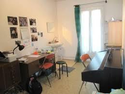 chambre tours location de chambre meublée sans frais d agence à tours 300