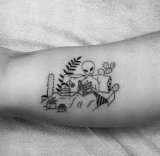 220 best desirable tattoos images on pinterest tattoo drawings