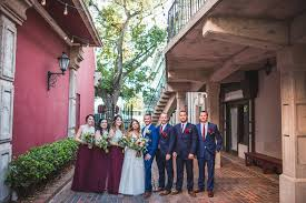 wedding venues in corpus christi 7 great wedding venues in corpus christi updated for 2018