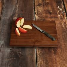 custom cutting board walnut cutting board edge grain cutting custom cutting board walnut cutting board edge grain cutting board butcher block