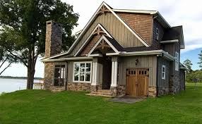 one story cottage house plans one story cottage house plans awesome small single story house