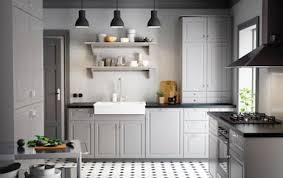 ikea ideas kitchen traditional kitchens traditional kitchen ideas ikea