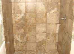Bathroom Shower Stall Tile Designs Home Design Ideas Shower Stall - Bathroom shower stall tile designs