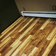 Laminate Floor Filler Hardwood Floor Cleaning And Preservation U2039 Full Steam Carpet