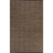 Leather Area Rug 107 Best Rug Images On Pinterest Area Rugs Rugs And Tiles