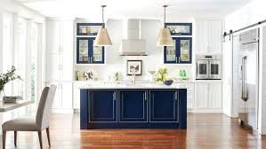 Free Standing Kitchen Islands Canada Freestanding Kitchen Islands U2013 Pixelkitchen Co