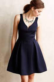 dresses for wedding guests how to choose dress for wedding guest wedding lover