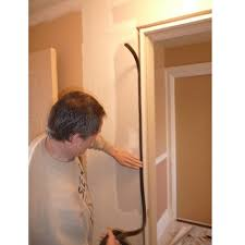Sound Dening Interior Doors Room Soundproofing How To Guide Tmsoundproofing