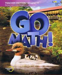 go math grade 2 teacher u0027s edition chapter 11 geometry and fraction