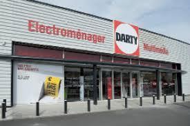 darty si e comment darty compte renforcer service client marché multimédia
