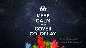 coldplay album 2017 keep calm cover coldplay full album new 2017 youtube