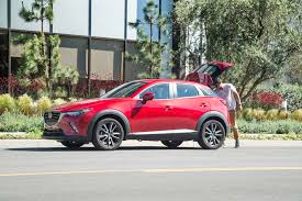 lexus is300 differential fluid 2016 mazda cx 3 awd grand touring review long term verdict