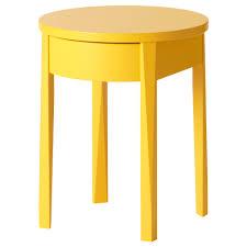 Armoire Ikea Occasion by Armoire Ikea Occasion Ikea Askvoll Armoire 80x52x189 Cm Occasion