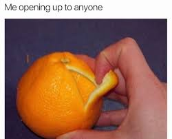 Orange Memes - 40 dank memes of the week funny gallery ebaum s world