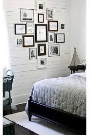 Diy Apartment Ideas 29 Beautiful Diy Ideas For Apartments Apartment Decorating