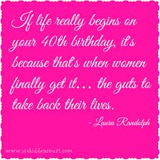 40th birthday card daughter alanarasbach com