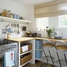 creer une cuisine dans un petit espace aménagement comment optimiser l espace d une cuisine