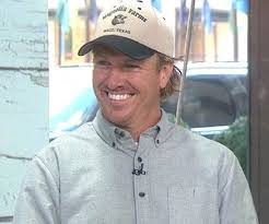 chip gaines biography facts childhood family life
